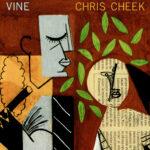 CC_Vine