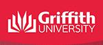 Griffith-University150