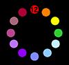 Level12