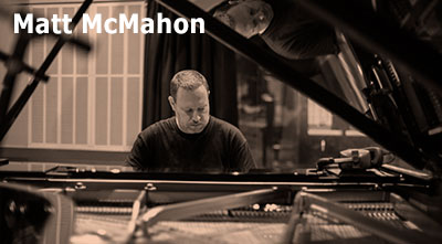 Matt-McMahon