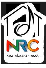 NRC_tall_shade