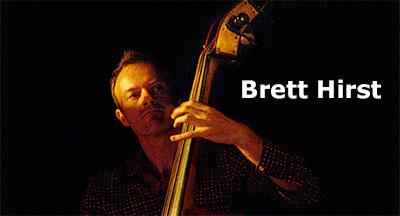 Brett-Hirst