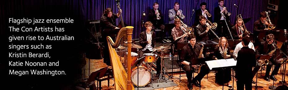 jazz-banner